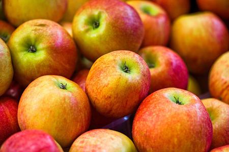 Những loại thực phẩm ngăn ngừa ung thư, tăng tuổi thọ-14