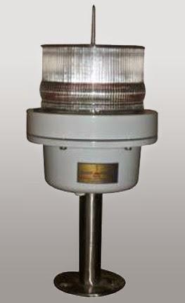Power Saver Solar Led Lights Manufacturer India Navaid