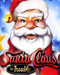 Santa claus in trouble 1. 1 download.