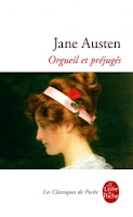 https://mina-land.blogspot.com/2018/01/orgueil-et-prejuges-de-jane-austen.html
