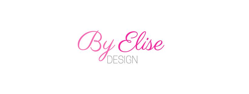 by-elise-design
