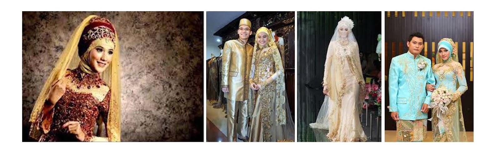baju pengantin jawa, baju pengantin muslim modern, Baju pengantin muslimah, baju pengantin muslimah syar'i, baju pengantin pria, design baju pengantin, jas pengantin, kebaya pengantin, pakaian pengantin