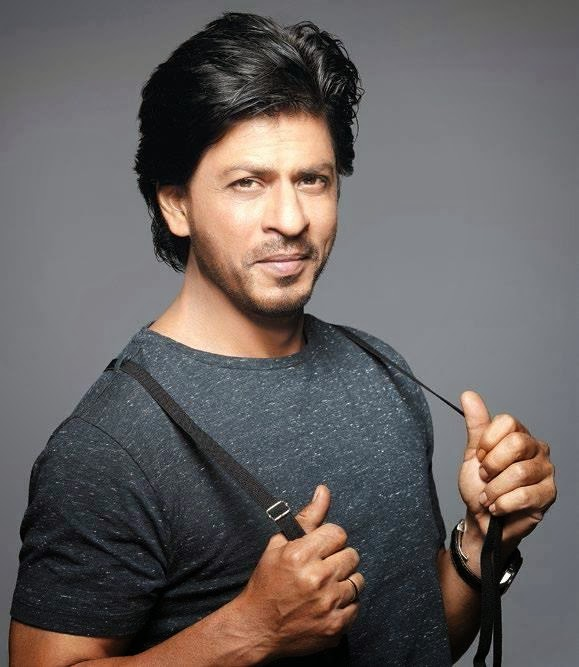 Upcoming Movies of Shahrukh Khan (SRK) 2014-2016 With ...