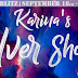 Karina's Silver Shoes by Denise Marques Leitao: Book Blitz