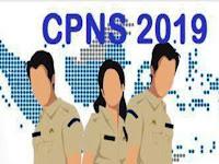 Pemerintah Buka Pendaftaran CPNS Bulan Juni 2019 Sebanyak 100 Ribu Kuota