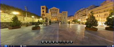 http://www.thessaloniki360.com/fullscreen/agios-dimitrios