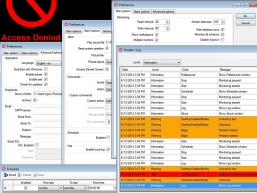 Predator App: Kunci Komputer Memakai Usb Ibarat Hacker Profesional