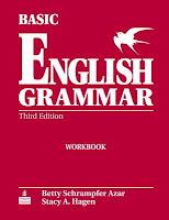 """""""download basic grammar workbook betty azar with audio"""""""