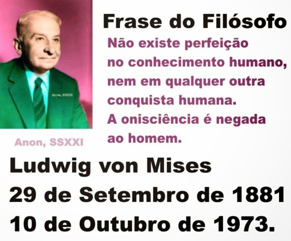 http://subversivoxxi.blogspot.com.br/2013/06/filosofos-libertarios-nas-redes-sociais_8.html