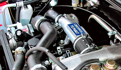 Tips Perawatan Kendaraan Bermesin Diesel Agar Selalu Prima Tips Perawatan Kendaraan Bermesin Diesel Agar Selalu Prima