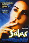 Solas (1999)