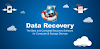 Download Wondershare Data Recovery 2017 Full Version Trial for Mac/Windows