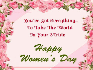 Festivals123.com_Women's_Day_Picture_Quote_Wishes_14