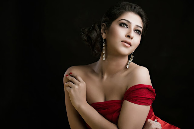 sonarika bhandoria hd wallpapers