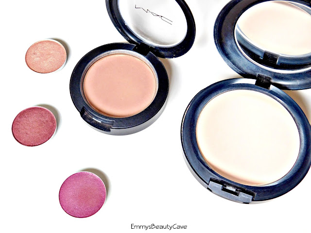 MAC Powder Products