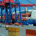 COFECE detecta aplicación de regulaciones distintas entre competidores similares en el mercado de acceso a la infraestructura y servicios portuarios en Puerto Vallarta