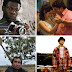Recomendação de 10 filmes nacionais | Lista