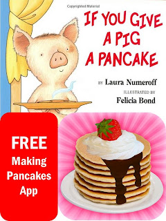 pig a pancake app