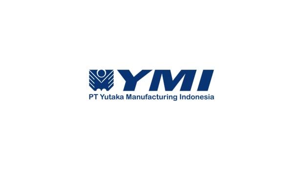 PT Yutaka Manufacturing Indonesia Logo