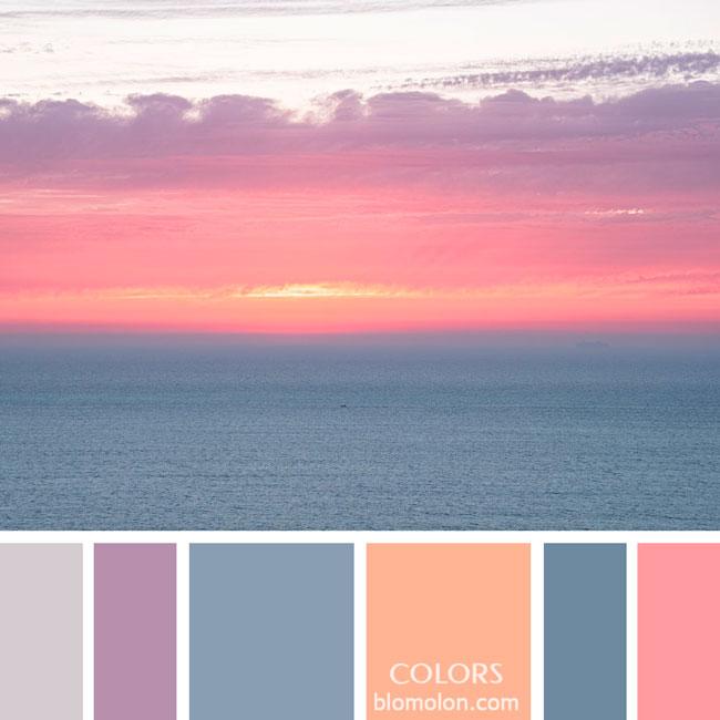 variedad_en_color_paletas_de_colores_79