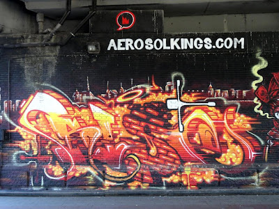 aerosolkings