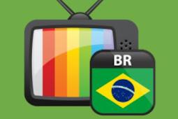 Brazil TV Addon - How To Install Brazil TV Kodi Addon Repo
