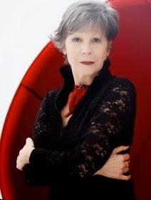 Questa sera alle 20.30 su RadioDanza una nuova puntata di Note di Danza – Artista ospite Anna Maria Prina