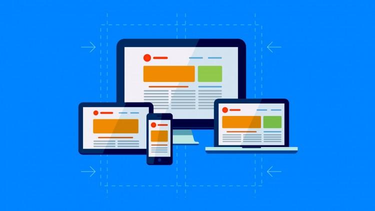 Cara Mengaktifkan Fitur Mobile-Friendly Blog