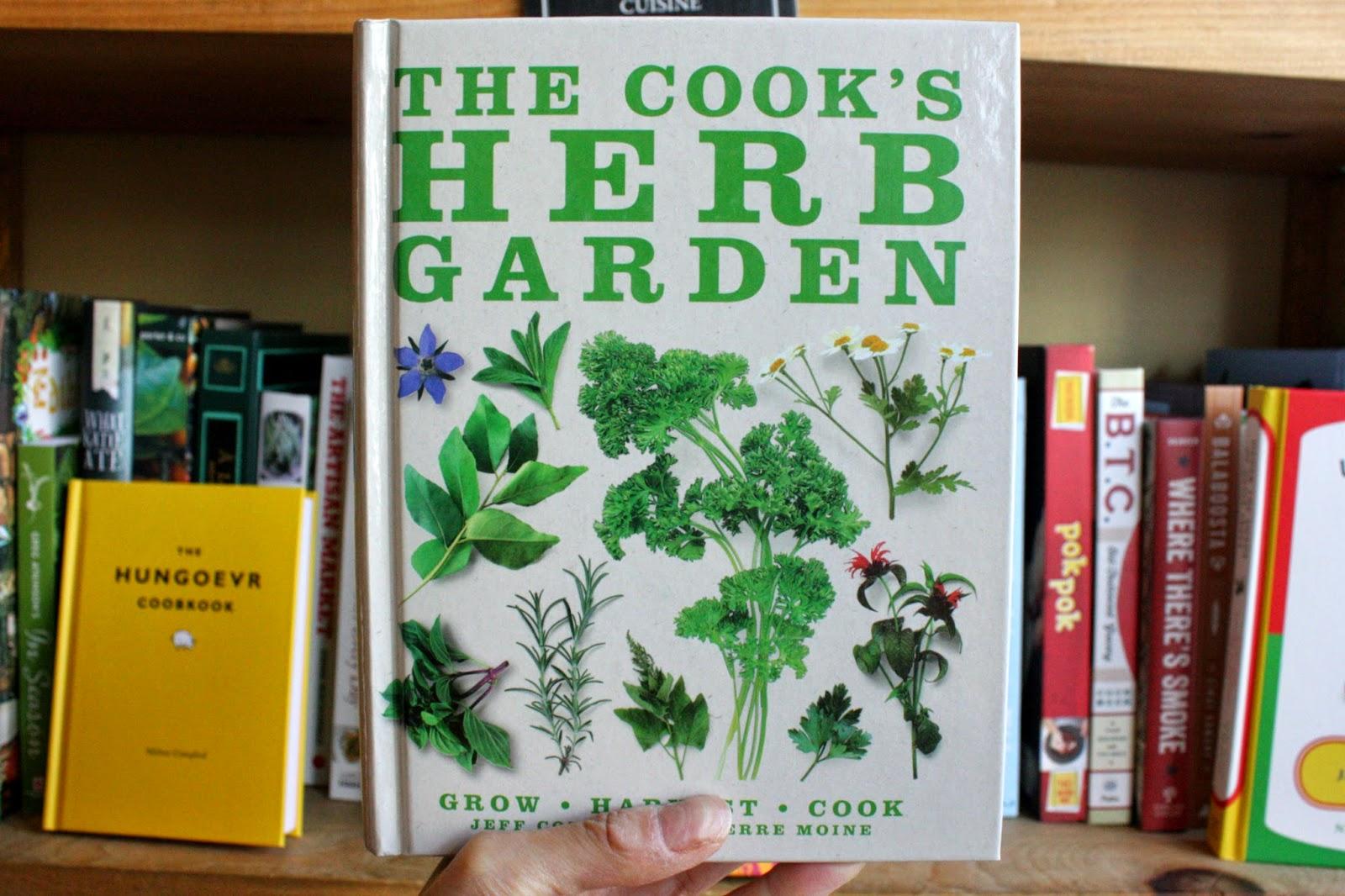 211 Bernard Now In Stock Cook S Herb Garden