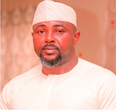Hon. Monday Eyo: A Legislator per Excellence
