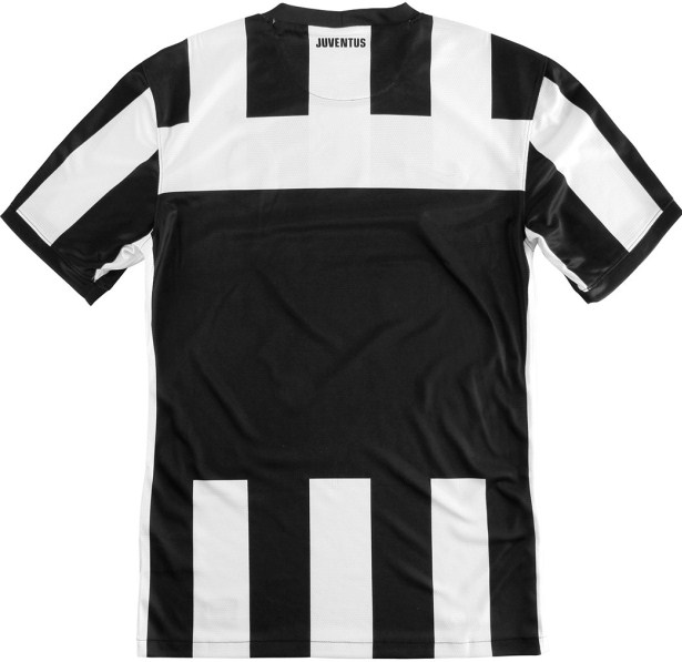 the latest 7c212 85477 Juventus Jersey 2013 | Juventus Kit 2013