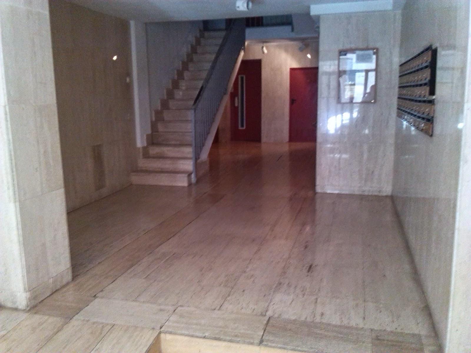 Alojamiento temporal en murcia piso compartido n 3 accommodation murcia alquiler habitaciones - Piso estudiantes murcia ...