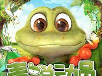 Download Film Frogs (2016) 720p WEBRip Subtitle Indonesia