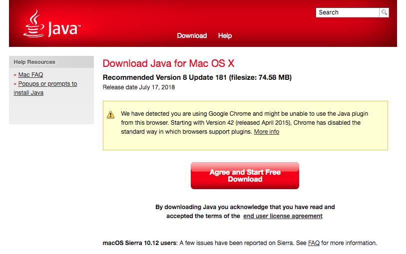 Download Saavn App For Java Mobile