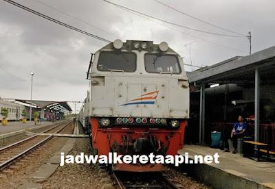 jadwal-kereta-mutiara-selatan