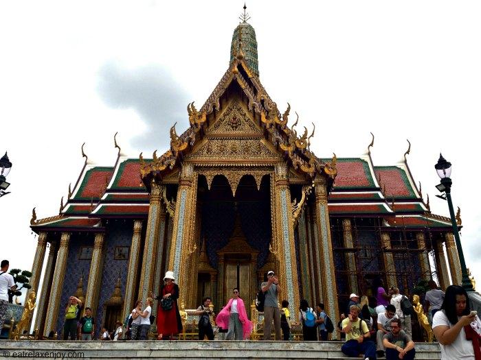 טיפים לתאילנד – מדריך וטיפים שחשוב לדעת