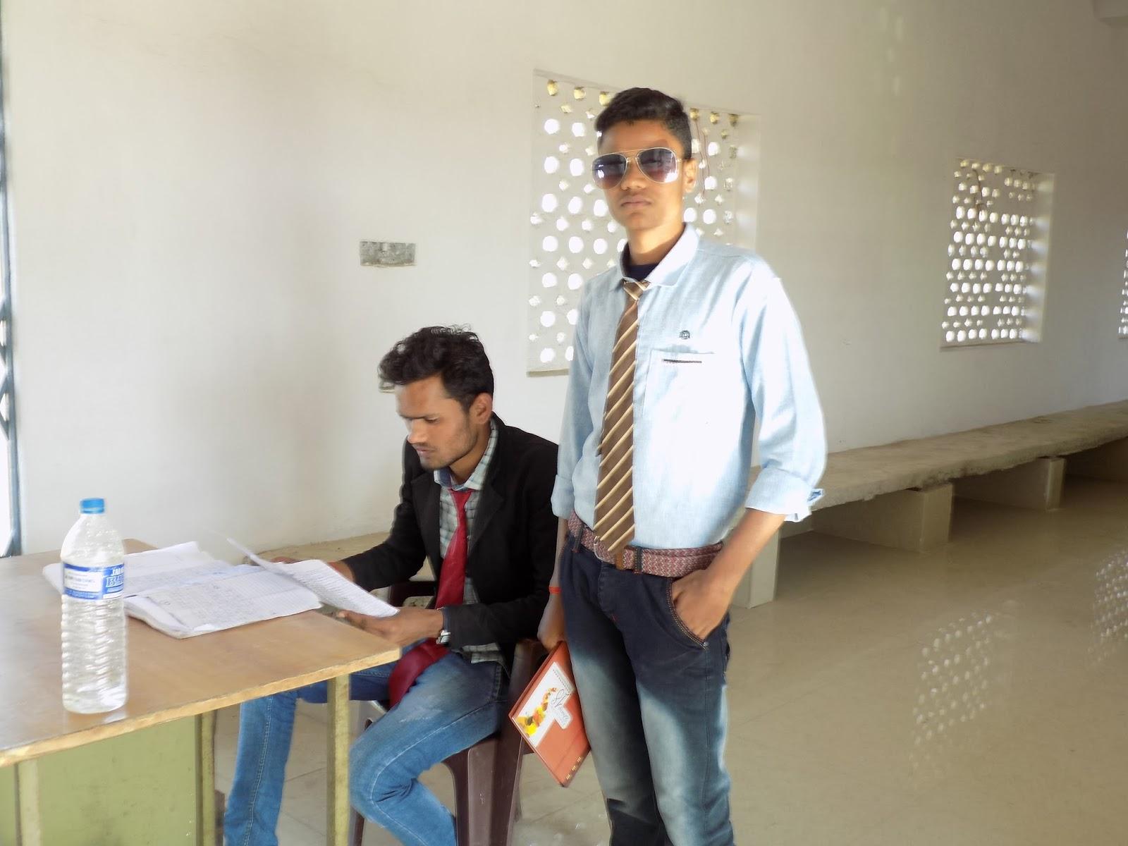 Avinash akela