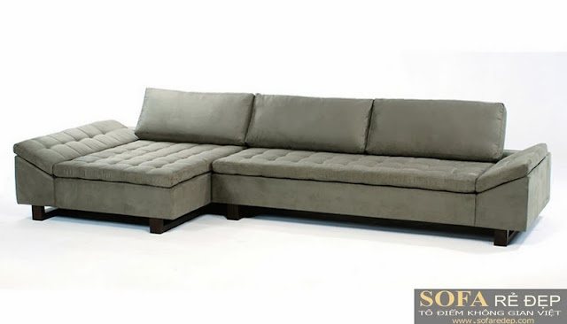 Sofa góc G070