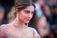 Sonam Kapoor looks stunning in Cannes 2017 020.jpg