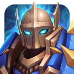 Shards of Magic v1.3.9 Apk MOD Terbaru