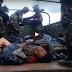 MGA NAGBABAGANG BALITA NGAYONG ARAW | MARAWI UPDATE |