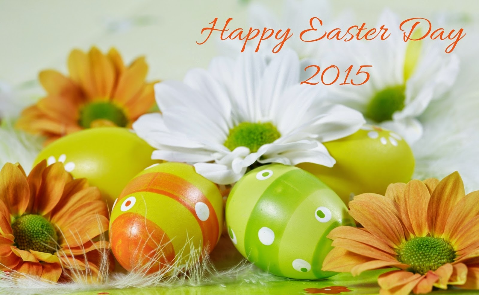 Easter Quotes For Facebook Status: [BEST] Happy Easter Day Facebook Quotes,messages,facebook