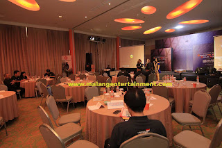party planner malang, event organizer malang, malang entertainment, jasa eo malang, eo malang