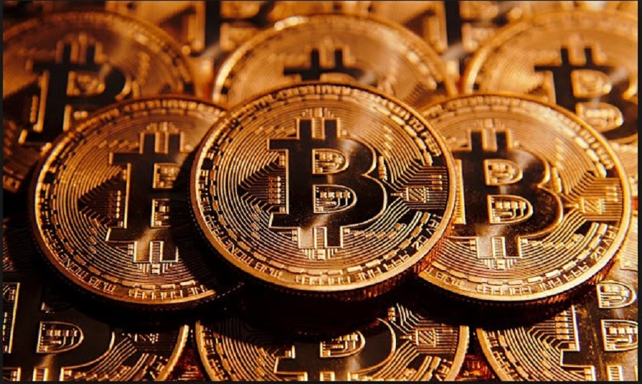 Ethereum Mai 2019 Price prediction - Bitcoin Price