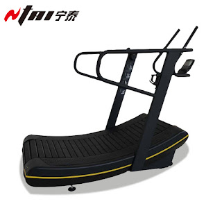 How To Get (A) Fabulous SKILLMILL TREADMILL FOR GYMS On A Tight Budget