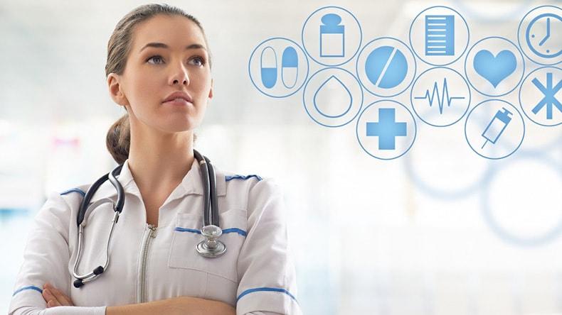 Инвестирование в зарубежные медицинские центры