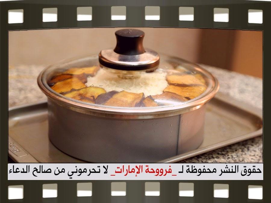 http://3.bp.blogspot.com/-ZSGqSuSAVZw/VLPEKUIt4pI/AAAAAAAAFPI/_DMleYYh4NM/s1600/27.jpg