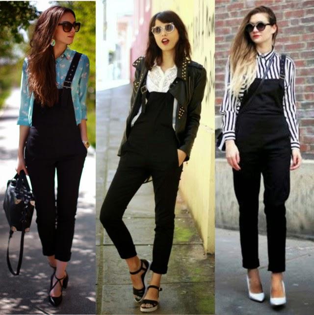 macacão preto feminino-jardineira preta-roupas da moda-site de roupas-jardineira jeans feminina-roupas online-macacão feminino longo-roupa feminina-macacão feminino curto-roupas-moda feminina-macacão longo feminino