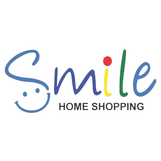 logo Home Shopping