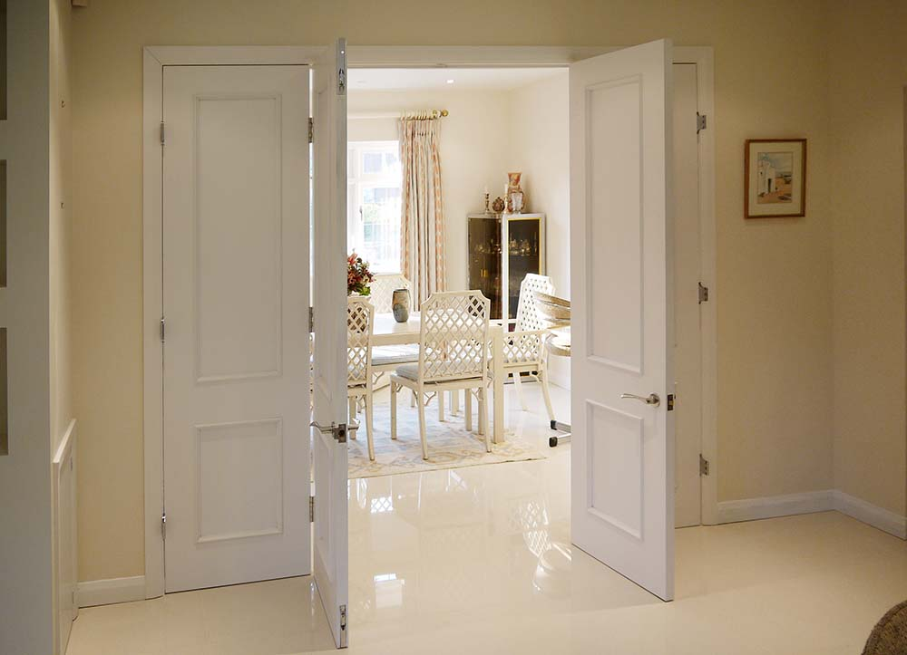 Swd Resources Bifold Doors A Guide To Fitting Them